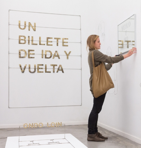 http://luisachillida.com/files/gimgs/th-89_luisa_chillida_billete.jpg