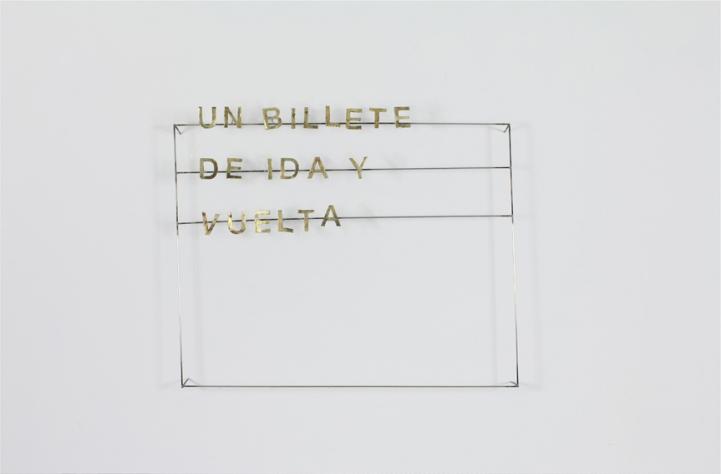 http://luisachillida.com/files/gimgs/th-89_LuisaChillida2009025.jpg