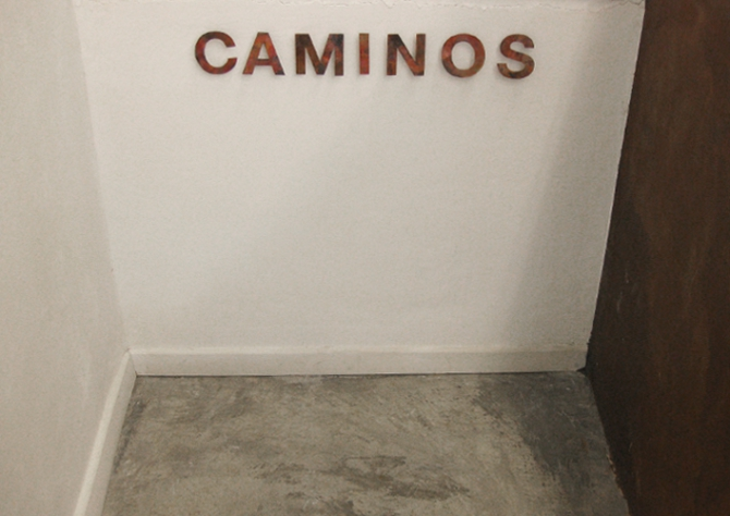 http://luisachillida.com/files/gimgs/th-89_luisa_chillida_caminos.jpg