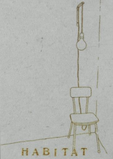 http://luisachillida.com/files/gimgs/th-88_LuisaChillida2013019_v2.jpg