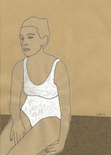 http://luisachillida.com/files/gimgs/th-25_LuisaChillida2012001.jpg