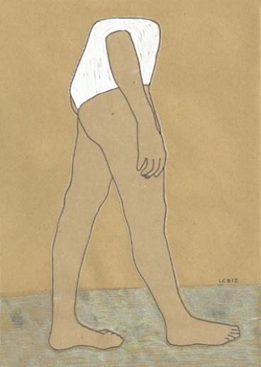 http://luisachillida.com/files/gimgs/th-25_LuisaChillida2012005_v2.jpg