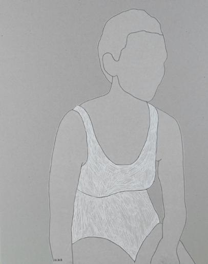http://luisachillida.com/files/gimgs/th-25_LuisaChillida2013062.jpg